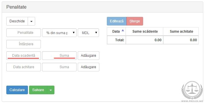 Calcularea și recalcularea formulelor în registrele de lucru bazate pe browser - SharePoint